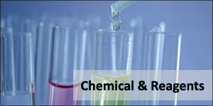 HCS Chemical & Reagents