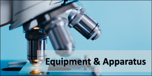 HCS Equipment & Apparatus