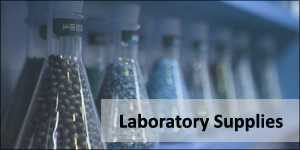 HCS Laboratory Supplies