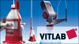 Vitlab Products