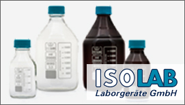 Isolab Products