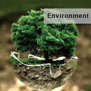 Environment Industries