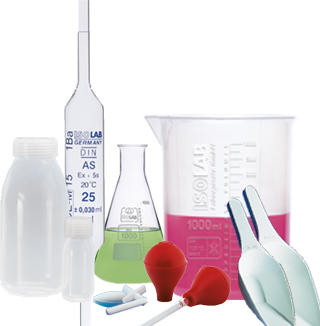 paint and coating lab consumables HCS
