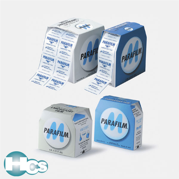 Wrapping film & Foil