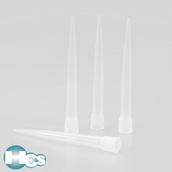 Kartell 1000-5000ml pipette tips
